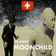 Mister Martin Moonchild