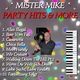 Mister Mike Party Hits & More