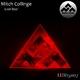 Mitch Collinge - Lost Bear