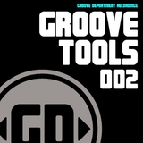 Groove Tools 002 by Mitch De Klein, Johannes, Groove Cardinals mp3 download