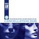 Mixmaster Doc Cancellation Dub