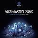 Mixmaster Doc Crystals / Jealousy