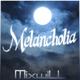 Mixwill Melancholia