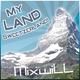 Mixwill My Land Sweetzerland!