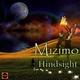 Mizimo Hindsight