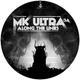 Mk Ultra (Sa) Along the Lines