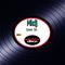 Come On (Gokhan Guneyli Nasty Remix) by Mkdj mp3 downloads