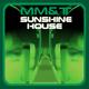 Mm&t Sunshine House