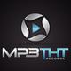 Mm&t The Minimalist