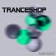 Mm&t TranceShop 2002