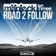 Mänieck feat. Timee - Road 2 Follow