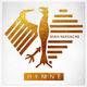 Männersache - Hymne(WM Special)