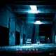 Mo ' Funk Dark Room
