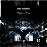 Angels of Blue by Mode Orchestra mp3 download