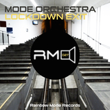 Lockdown Exit by Mode Orchestra mp3 download