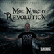 Moe Narchy Revolution
