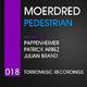 Moerdred Pedestrian