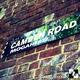 Mogahertz Camden Road