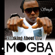Mogba - Thinking About You