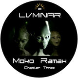 Chapter Three by Moko & Ramax mp3 download