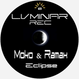 Eclipse by Moko & Ramax mp3 download