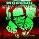 Mokushi Step On Me - EP