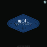 Dots by Mole mp3 download