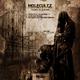 Moleculez Ft. Mental Wreckage & The Relic Calling the Shadows