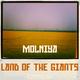 Molniya Land of the Giants