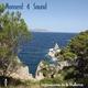 Moment 4 Sound Impresiones de la Mallorca