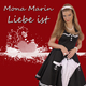 Mona Marin Liebe ist