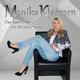 Monika Klaassen Das kann nur ein Wunder sein