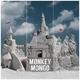 Monkey Mongo Monkey Mongo