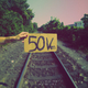 Monkey Punch feat. Sebastian Grayly 50 Kilometer(Radio Edit)