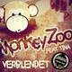 Monkey Zoo feat. Tina Verblendet