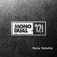 Mono Dual 721 Erste Schritte
