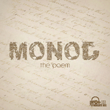 The Poem by Monod mp3 download