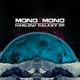 Mono e Mono Harlow Galaxy - EP