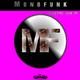 Monofunk Electric Love EP