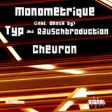 Chevron by Monometrique mp3 downloads