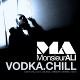 Vodka Chill by Monsieur Ali mp3 download