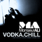 Vodka Chill by Monsieur Ali mp3 downloads
