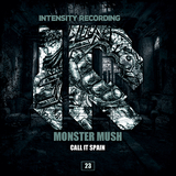 Call It Spain by Monster Mush mp3 download