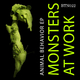 Monsters At Work Animal Behavior