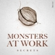 Monsters At Work Secrets