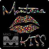 Kiss by Montana mp3 download