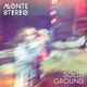 Montestereo Solid Ground