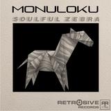 Soulful Zebra by Monuloku mp3 download