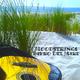Moodstrings - Impro del mare
