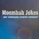 Moombah Jokes The Weekend Starts Today
